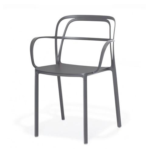 intrigo 3715 suite 22 contract. Black Bedroom Furniture Sets. Home Design Ideas