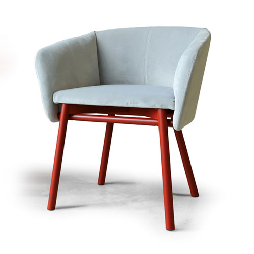 Suite 22 Contract Your Source For Modern Italian Contract Furniture Restaurant Chairs Tables