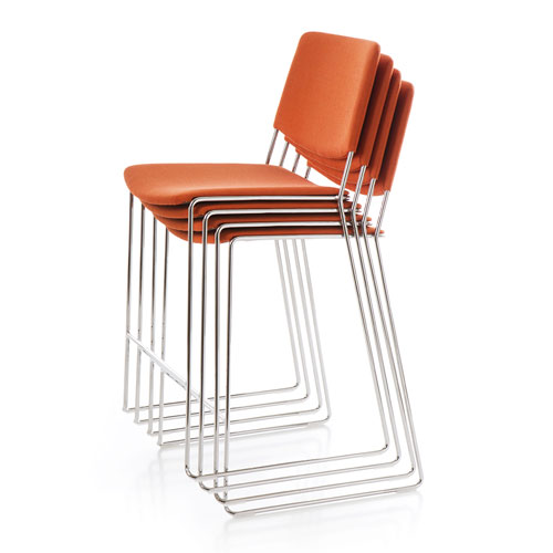 Stools Product Categories Suite 22 Contract